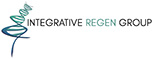 Integrative Regen Group logo