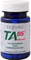 TA-65MD Supplements